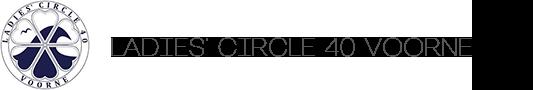 Ladies' Circle 40